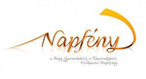 napfeny_cim-300x162
